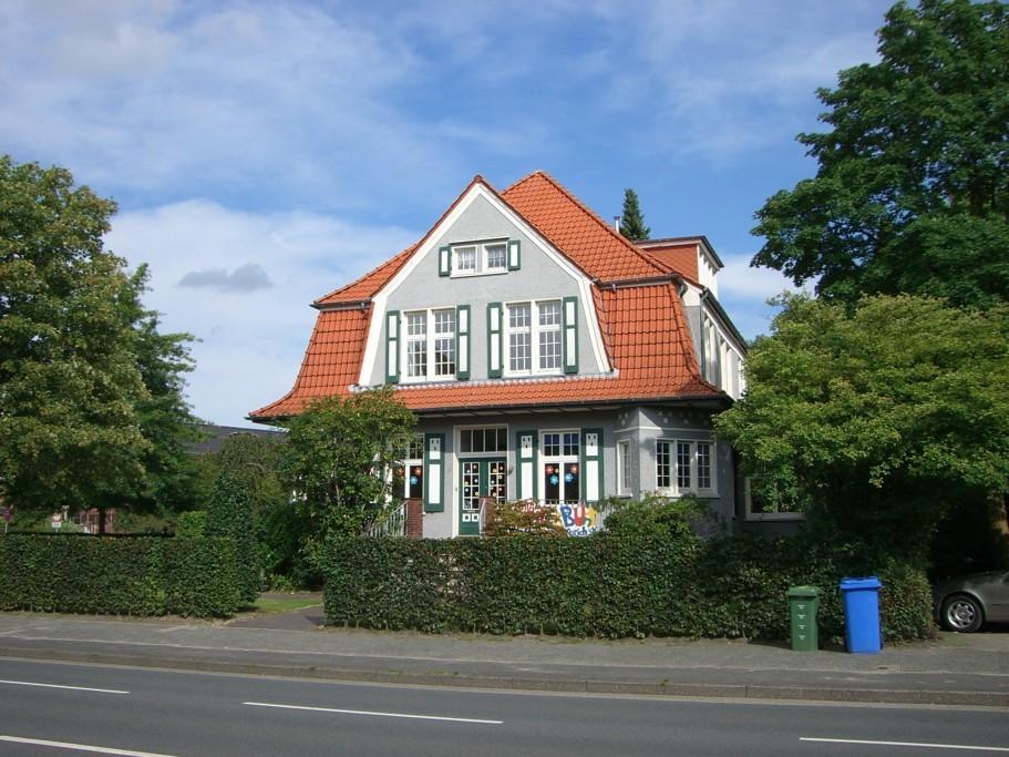 gerstmeier immobilien findet ihre passende immobilie in On immobilien aurich
